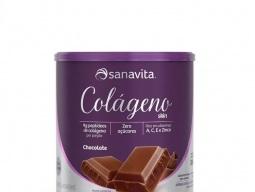 colageno-chocolate-sanavita-300g