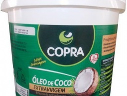 oleo-de-coco-extra-virgem-copra-3-2l