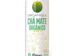 cha-mate-organique-limao-350ml