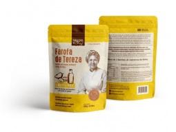 farofa-de-tereza-amarelinha-300g