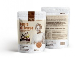 farofa-de-tereza-branquinha-300g