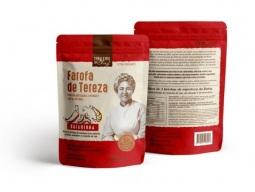 farofa-de-tereza-baianinha-300g
