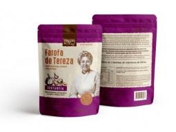 farofa-de-tereza-sertaneja-300g