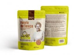 farofa-de-tereza-verdinha-300g