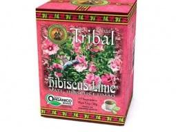 cha-de-erva-mate-hibiscus-lime-30g-triba