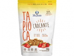 tapioca-crocante-pacote-tia-sonia-180g