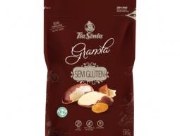 granola-tia-sonia-sem-gluten-180g