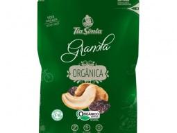 granola-tia-sonia-organica-200g