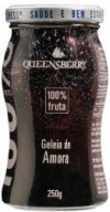 geleia-100-amora-queensberry-250g