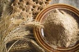 farinha-de-trigo-integral