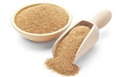 acucar-demerara-organico-granel