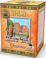 cha-erva-mate-chai-tribal-15-saq-30g