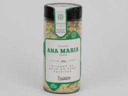 tempero-ana-maria-fazbem-160g