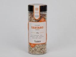 tempero-tartaro-fazbem-130g