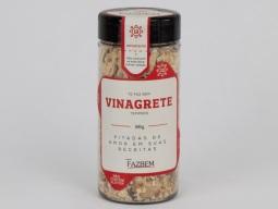 vinagrete-fazbem-86g