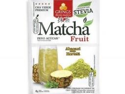 matcha-detox-abacaxi-com-hortela-grings