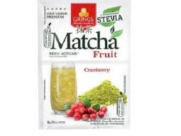 matcha-detox-cranberry-grings-6g