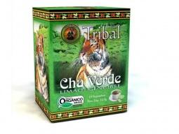 cha-verde-limao-e-gengibre-tribal-15-saq