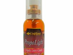 propolight-propolis-cravo-canela-uniflor