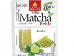 matcha-detox-com-limao-grings-6g
