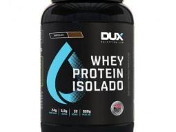whey-protein-isolado-chocolate-dux-900g
