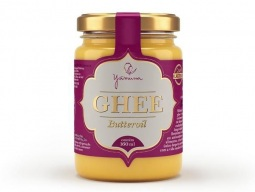 manteiga-ghee-yamuna-150ml