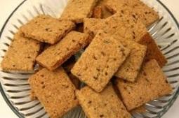 biscoito-de-fibras-integral