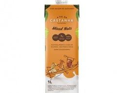 bebida-vegetal-mixed-nuts-a-tal-da-cast