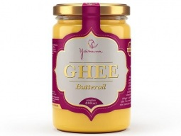 manteiga-ghee-yamuna-300ml