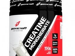 creatine-monohydrate-bodyaction-150g