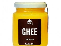 manteiga-ghee-benni-200g