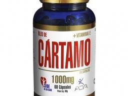 oleo-de-cartamo-vit-e-1g-ada-60-cap