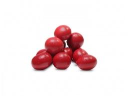 dragea-cereja-maraschino
