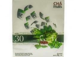 cha-30-dias-misto-biomagry-cha-mais-60-s