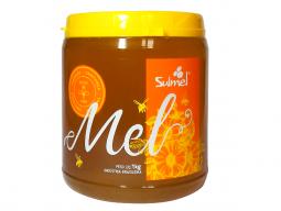 mel-sul-mel-1kg