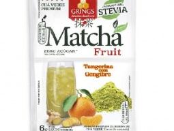 matcha-detox-tangerina-com-gengibre-grin
