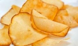 aipim-chips-cebola-e-salsa