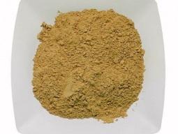 argila-amarela-ervas-e-raizes-1kg