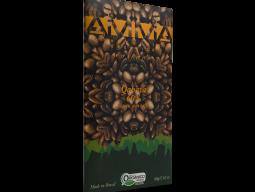 barra-qahwa-60-cacau-com-cafe-amma-80g