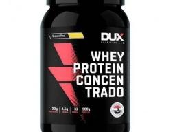 whey-protein-concentrado-bauni-dux-900g