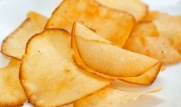 aipim-chips-natural