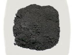 argila-preta-ervas-e-raizes-1kg