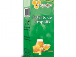 extrato-de-propolis-propolis-verde-pro