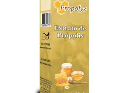 extrato-de-propolis-propolyz-30ml