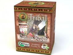 cha-de-erva-mate-vanillha-peach-27g-trib