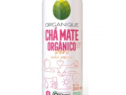 cha-mate-organique-pessego-350ml
