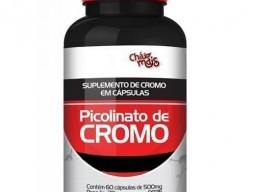 picolinato-de-cromo-500mg-clinicmais-60