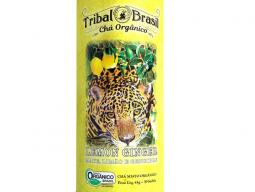cha-erva-mate-lemon-ginger-tribal-45g-30