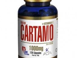 oleo-de-cartamo-vitamina-e-ada-nutraceut