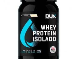 whey-protein-isolado-baunilha-dux-900g